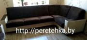 Мебель под заказ в Гомеле в Минске областях