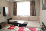 3-комнатная квартира в Советском районе