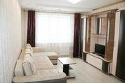 1-комнатная квартира на сутки в Гомеле возле Ледового Дворца