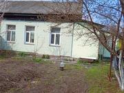 Дом по ул. Разина