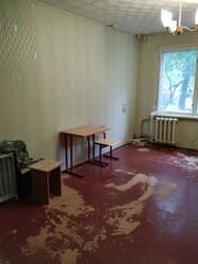 Продам 1-к ул.Б.Хмельницкого 126