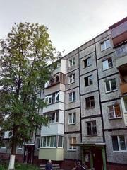 2-к ул. Жукова 14