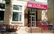 3 квартиру по ул.Ирининская 23,  кафе «Вишневый сад»