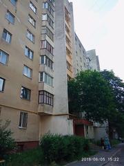 3-комн. ул. Свиридова 9 Волотова