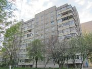 4- ком ул. Карастоянова 6