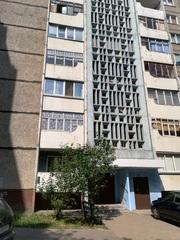 1-ком ул. Гайдара 10