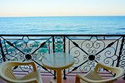 Продается 1 ком. в Болгарии Солнечный берег Атриум