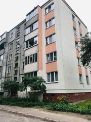 3-к ул. Богданова, 14