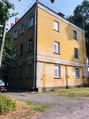 2-комн. ул. Шоссейная,  9