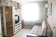 2-комнатная квартира посуточно в центре Гомеля возле пл.Ленина