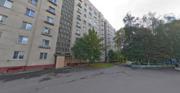 3 комнатная ул. Рогачёвская, 16
