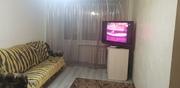 1 комн. квартира с ремонтом в центре Гомеля