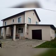 Дом г. Рогачев ул. Уютная
