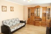 Двухкомнатная квартира на сутки в Гомеле по ул. Советской