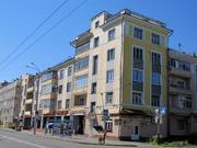 2-ком ул. Советская,  30