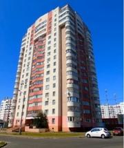 Продается 3-комнатная ул. Мазурова,  58