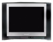 Продам телевизор Горизонт-21-AF44