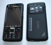 Продам мобильный телефон Nokia tv1000