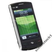 Продам Iphone F003 (Китай) 2 Sim